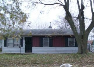 Foreclosed Home in Gary 46404 WRIGHT ST - Property ID: 4490524328