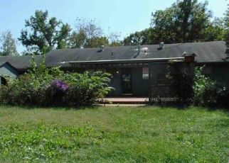 Foreclosed Home in Tecumseh 66542 SE 45TH ST - Property ID: 4490538345