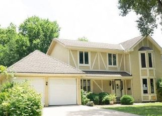 Foreclosed Home in Kansas City 66112 N 80TH ST - Property ID: 4490542289