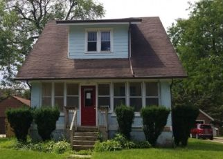 Foreclosed Home in Iowa Falls 50126 SARAH AVE - Property ID: 4490549742