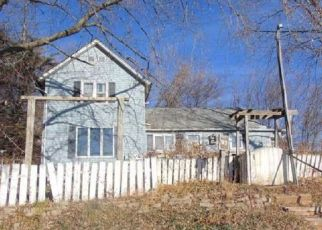 Foreclosed Home in Anita 50020 MAIN ST - Property ID: 4490556751