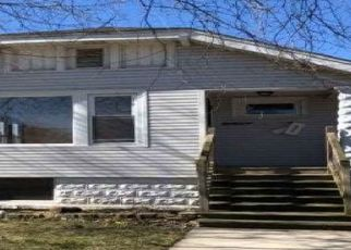 Foreclosed Home in Chicago 60628 S LA SALLE ST - Property ID: 4490580845