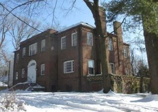 Foreclosed Home in South Orange 07079 KEASBY RD - Property ID: 4490599673