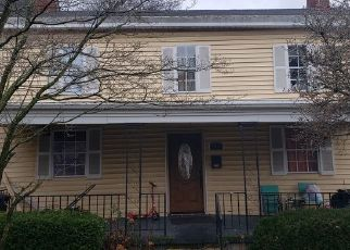Foreclosed Home in Pittsburgh 15202 N SPRAGUE AVE - Property ID: 4490696456