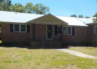 Foreclosed Home in Linden 28356 LAURA RAY RD - Property ID: 4490702146