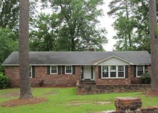 Foreclosed Home in Columbia 29203 LAKE ELIZABETH DR - Property ID: 4490704787