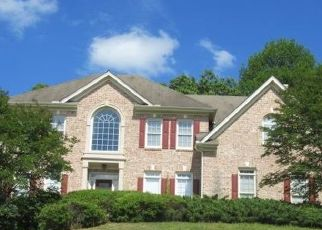 Foreclosed Home in Ellenwood 30294 MILAM DR - Property ID: 4490705663
