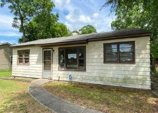 Foreclosed Home in Augusta 30906 OLD LOUISVILLE RD - Property ID: 4490707407