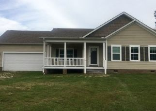 Foreclosed Home in Chester 29706 SKYLINE DR - Property ID: 4490710475