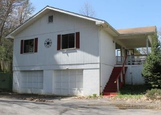 Foreclosed Home in Franklin 28734 KINSLAND RD - Property ID: 4490717480