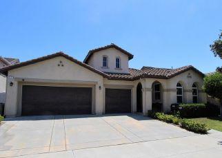 Foreclosed Home in Oxnard 93030 RESPLANDOR WAY - Property ID: 4490719228