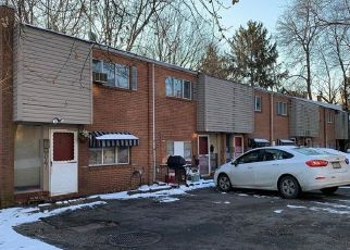 Foreclosed Home in Pittsburgh 15221 SOUTH AVE - Property ID: 4490723615