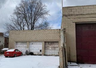 Foreclosed Home in Pittsburgh 15206 FRANKSTOWN AVE - Property ID: 4490725813