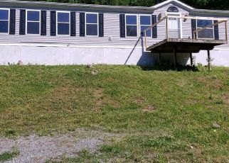 Foreclosed Home in Hedgesville 25427 BARRETT LN - Property ID: 4490761272