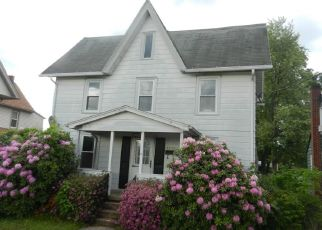 Foreclosed Home in Williamsport 17701 SHERMAN ST - Property ID: 4490771351