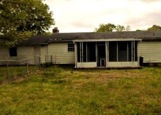 Foreclosed Home in Westminster 21158 TURKEYFOOT RD - Property ID: 4490778806