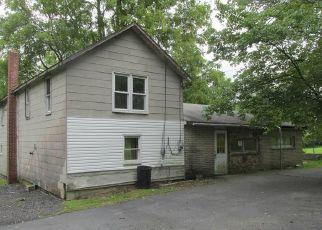 Foreclosed Home in Nazareth 18064 BUSHKILL CENTER RD - Property ID: 4490779678