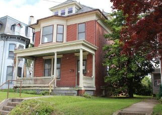 Foreclosed Home in Dallastown 17313 E MAIN ST - Property ID: 4490784943