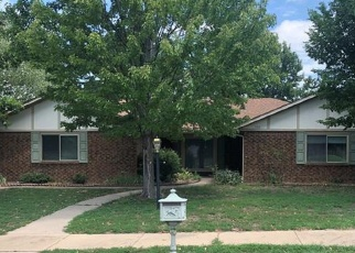 Foreclosed Home in Bartlesville 74006 LEE DR - Property ID: 4490799828