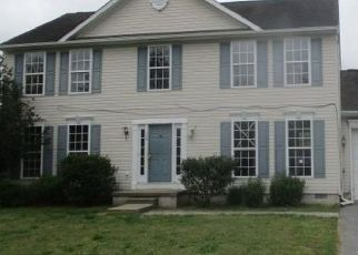 Foreclosed Home in Hurlock 21643 JACKSON ST - Property ID: 4490810330