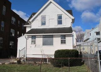 Foreclosed Home in Hartford 06106 HEATH ST - Property ID: 4490811201