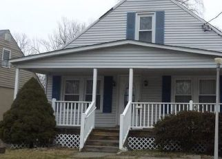 Foreclosed Home in Poughkeepsie 12603 N GRAND AVE - Property ID: 4490829606