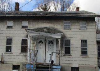 Foreclosed Home in North Adams 01247 FRONT ST - Property ID: 4490853697