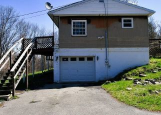 Foreclosed Home in Cornwallville 12418 MOORES RD - Property ID: 4490862898