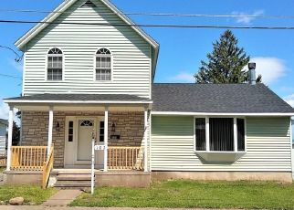 Foreclosed Home in Frankfort 13340 ERIE ST - Property ID: 4490864192