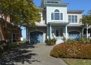 Foreclosed Home in Cape Charles 23310 KINGS BAY DR - Property ID: 4490882600