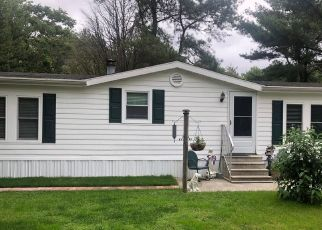 Foreclosed Home in Fruitland 21826 SAND CASTLE BLVD - Property ID: 4490885218
