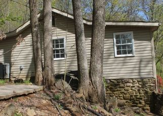 Foreclosed Home in Thaxton 24174 COOL SPRINGS RD - Property ID: 4490891356