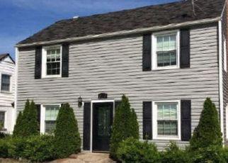 Foreclosed Home in Huntington 25705 WASHINGTON BLVD - Property ID: 4490895744