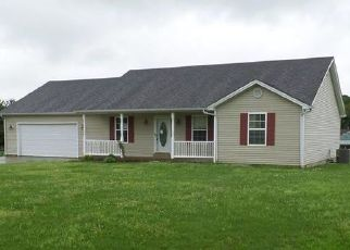 Foreclosed Home in Elizabethtown 42701 FIELD STONE WAY - Property ID: 4490896616