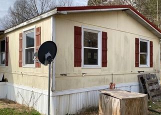 Foreclosed Home in Church Hill 37642 COUNTRY LN - Property ID: 4490898809