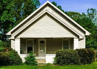 Foreclosed Home in Gosport 47433 CULROSS RD - Property ID: 4490907115