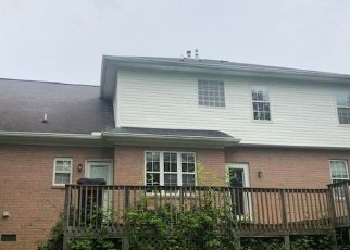 Foreclosed Home in Evans 30809 WINDMILL PL - Property ID: 4490926840