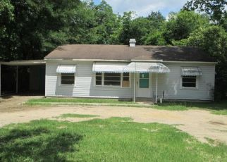 Foreclosed Home in Warner Robins 31093 RUZELLE ST - Property ID: 4490929458
