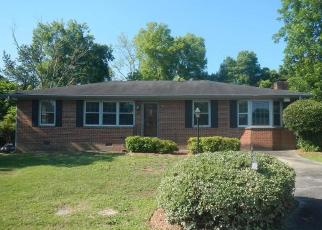 Foreclosed Home in Augusta 30906 MELROSE DR - Property ID: 4490932527