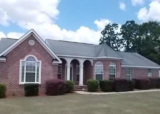 Foreclosed Home in Hephzibah 30815 WOODCHUCK WAY - Property ID: 4490933851