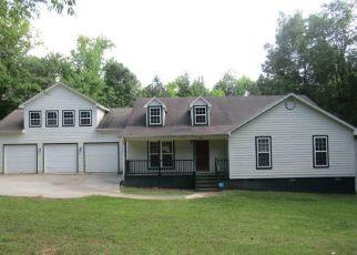 Foreclosed Home in Eatonton 31024 OCONEE SPRINGS RD - Property ID: 4490940407