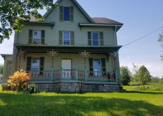 Foreclosed Home in Canton 17724 W SOUTH AVE - Property ID: 4490945218