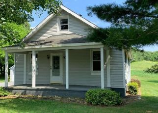 Foreclosed Home in Gerrardstown 25420 REUNION CORNER RD - Property ID: 4490952231