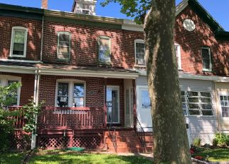 Foreclosed Home in Roebling 08554 2ND AVE - Property ID: 4490957491