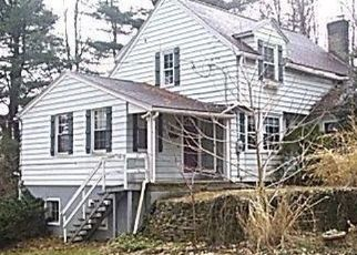 Foreclosed Home in Shavertown 18708 E OVERBROOK RD - Property ID: 4490962305