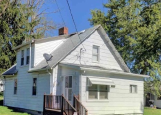 Foreclosed Home in Morgantown 26508 AUSTIN WAY - Property ID: 4490996920