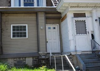 Foreclosed Home in Philadelphia 19138 STENTON AVE - Property ID: 4490998667
