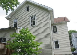 Foreclosed Home in Gallitzin 16641 SAINT JOSEPH ST - Property ID: 4491004797