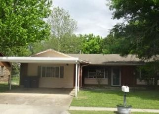 Foreclosed Home in Tulsa 74128 S 124TH EAST AVE - Property ID: 4491032830