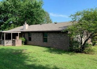 Foreclosed Home in Glenpool 74033 E 136TH PL - Property ID: 4491035896